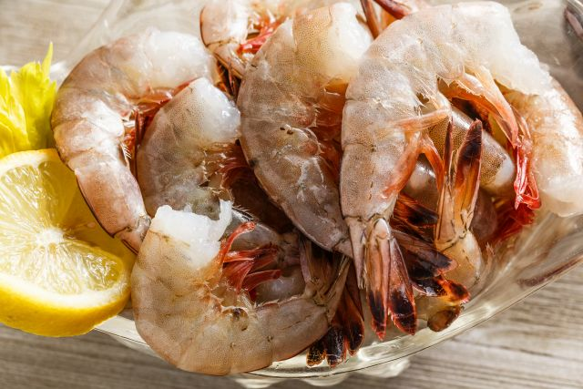 heads-and-tails-seafood-baton-rouge-crawfish-21-25-shrimp