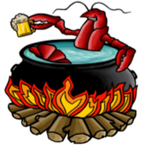 about heads tails seafood best crawfish in baton rouge rh headsandtailsseafood com Bread and Soup Clip Art Beef Stew Clip Art
